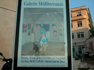 couple-exhibition com ajaccio