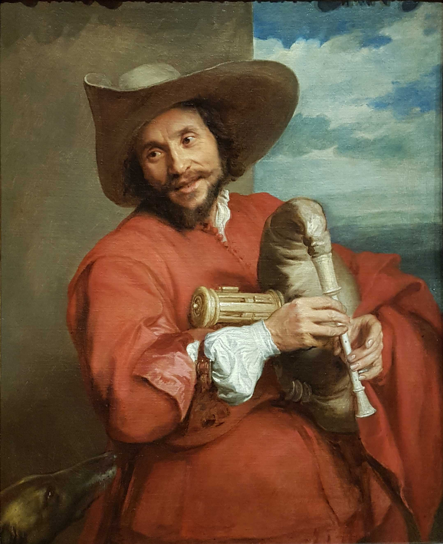 Картинки по запросу sir anthony van dyck paintings